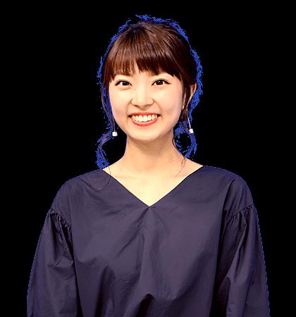 永井 友梨