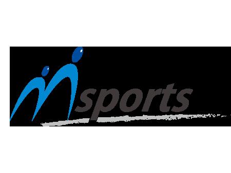 Mスポーツ