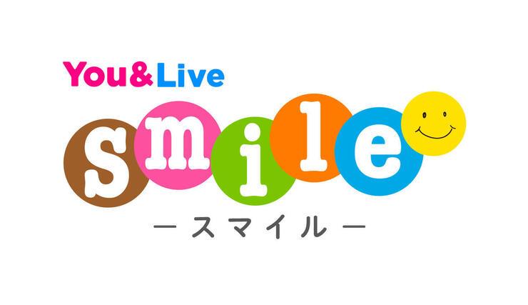 You & Live Smile