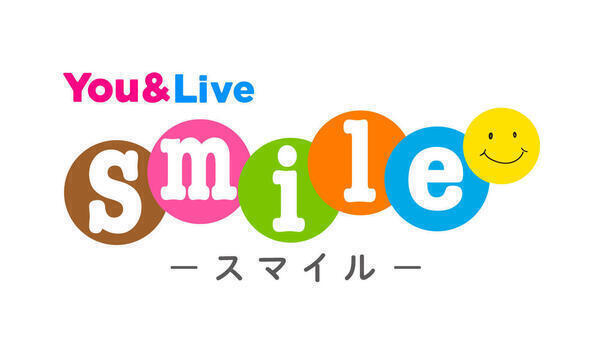 You & Live Smile