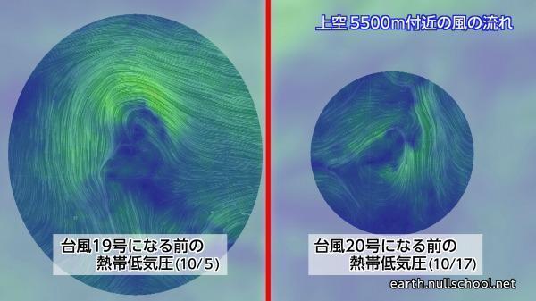 191018上空の風の流れ.jpg