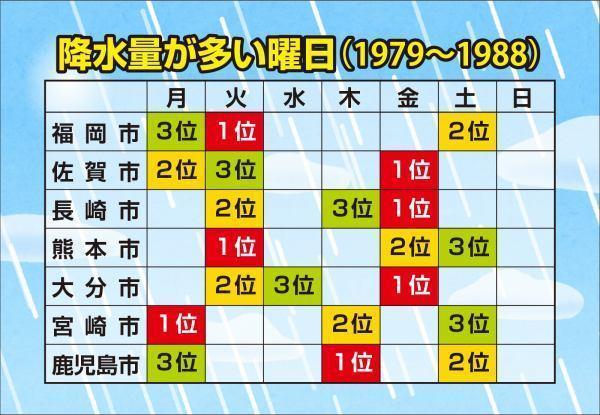 191101(1979-1988).jpg