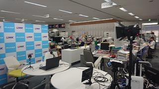 ブログ用参院選生配信用スタジオ.jpg