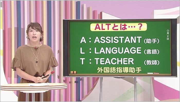 01 ALTの説明