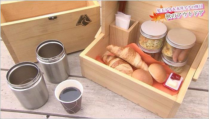 06 豪華な朝食