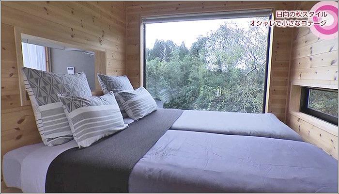 03 ベッド