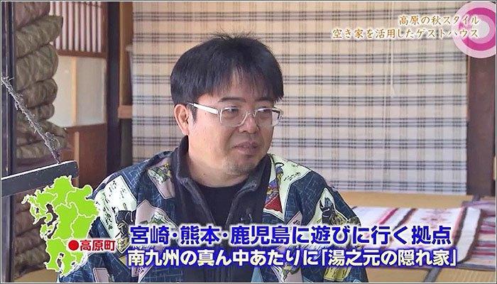 10 オーナー吉村さん
