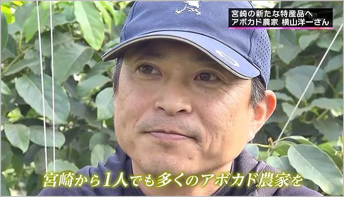 08 語る横山さん
