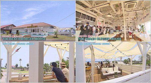 udoki_t_20181208_007.jpg