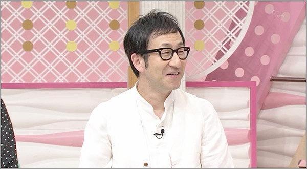 矢柴俊博さん